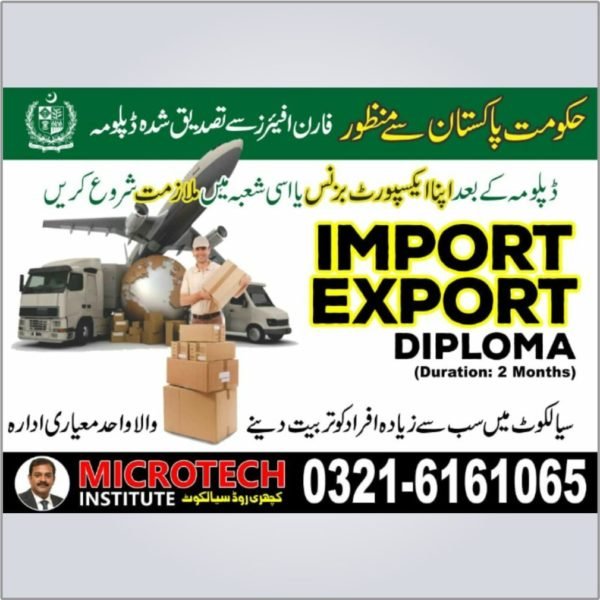 Microtech Institute Computer Short Courses diploma in sialkot (6)-min