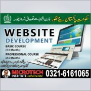 Microtech Institute Computer Short Courses diploma in sialkot (7)-min