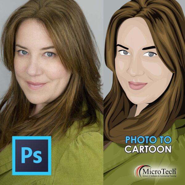 03 Adobe Photoshop Course Diploma Short Designing in Sialkot Coaching Training Classes-min