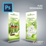 05 Adobe Photoshop Course Diploma Short Designing in Sialkot Coaching Training Classes-min