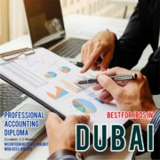 professional accounting computer short course classes training diploma in sialkot peachtree tally quickbooks excel jobs in dubai uae-min