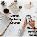 Digital Marketing Course in Sialkot