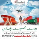 online import export course training